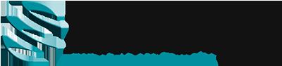 Hull Blyth Group Logo